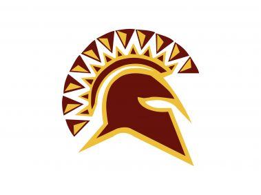 STAC Spartans