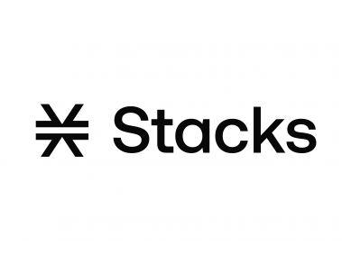 Stacks (STX)