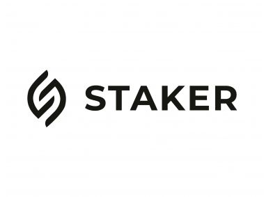 Staker