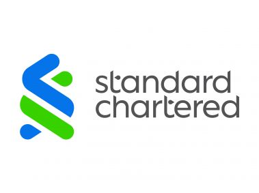 Standard Chartered Bank New 2021