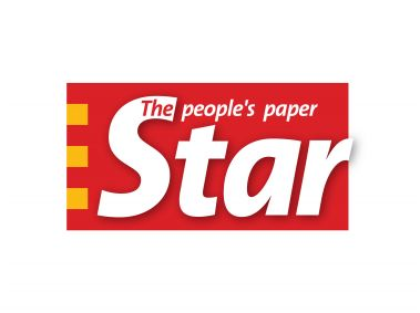 Star Paper