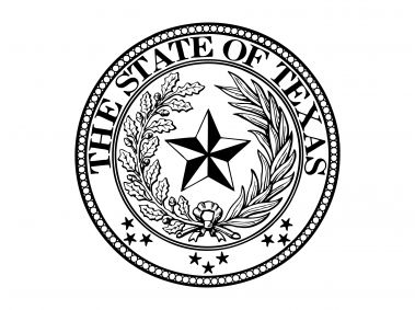 State Seal of Texas
