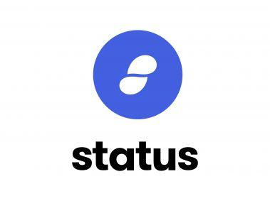 Status (SNT)