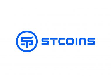STCoins
