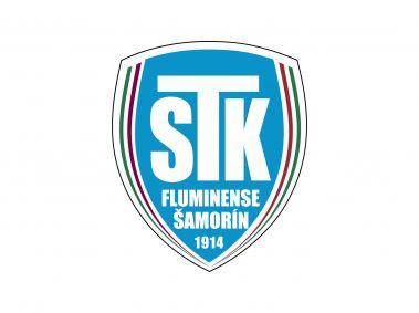 STK Fluminense Samorin