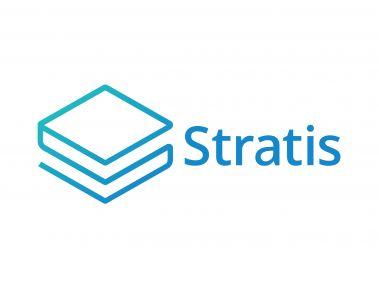 Stratis Blockchain (STRAX)
