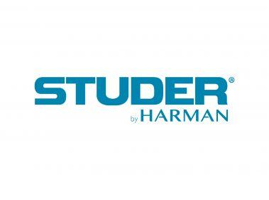 Studer by Harman