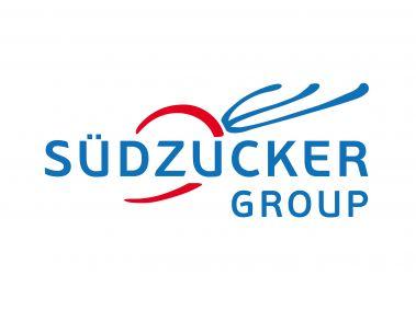 Südzucker Group