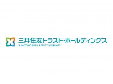 Sumitomo Mitsui Trust Holdings