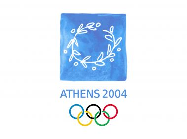 Summer Olympic Games in Athens 2004