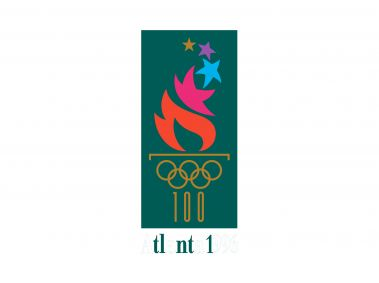 Summer Olympic Games in Atlanta 1992