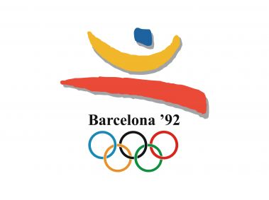 Summer Olympic Games in Barcelona 1988