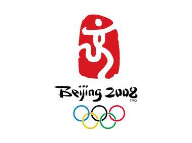 Summer Olympic Games in Beijing 2008