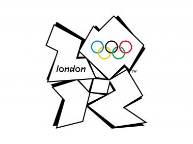 Summer Olympic Games in London 2012