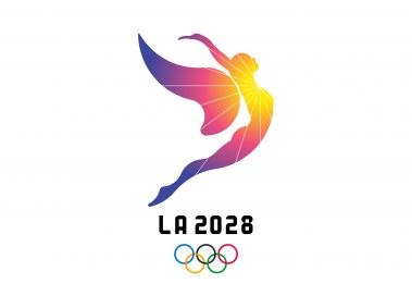 Summer Olympic Games in Los Angeles 2028