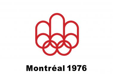 Summer Olympic Games in Montreal 1976