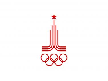 Summer Olympic Games in Moscow 1980