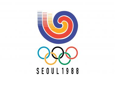 Summer Olympic Games in Seoul 1984