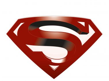 Superman Return