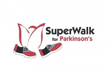 Superwalk