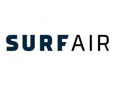 Surf Air