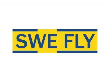 Swe Fly