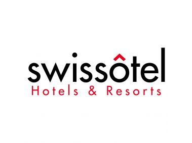 Swissotel Hotels & Resorts