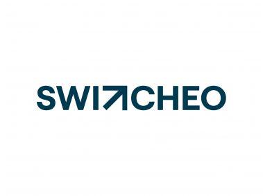 Switcheo (SWTH)