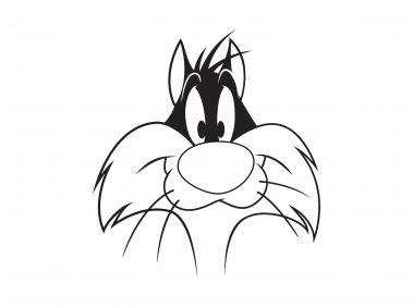 Sylvester Cat