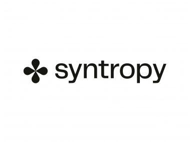 Syntropy (NOIA)