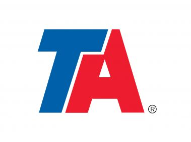 TA TravelCenters of America