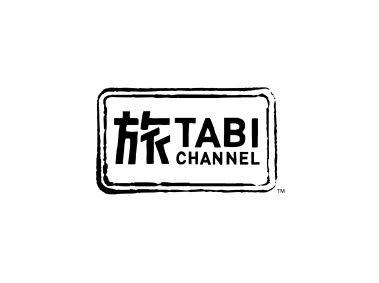 TABI Channel