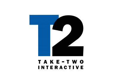 Take Two Interactive Software