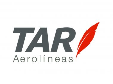 TAR Aerolineas