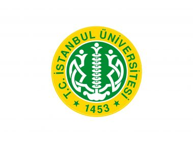 T.C. İstanbul Üniversitesi