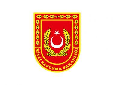 T.C. Milli Savunma Bakanlığı