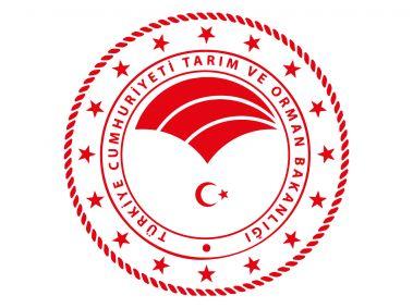 T.C. Tarım ve Orman Bakanlığı Yeni Logo 2018