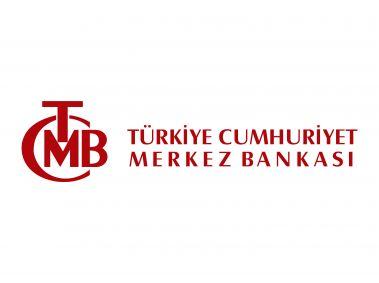 TCMB Türkiye Cumhuriyet Merkez Bankası
