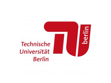 Technischen Universität Berlin