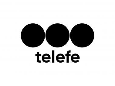 Telefe TV
