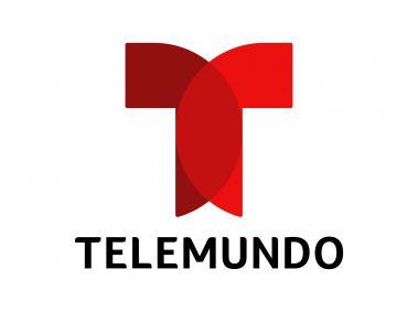 Telemundo New