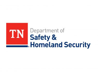 Tennessee Department of Safety & Homeland Security