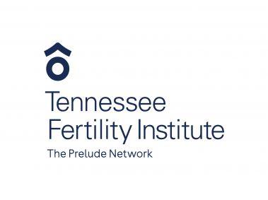 Tennessee Fertility Institute