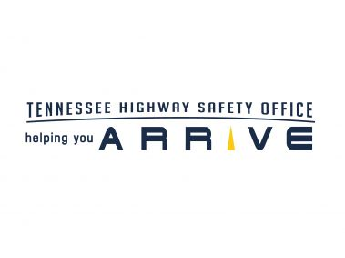 Tennessee Highway Safety Office