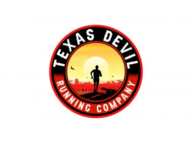 Texas Devil Running Company