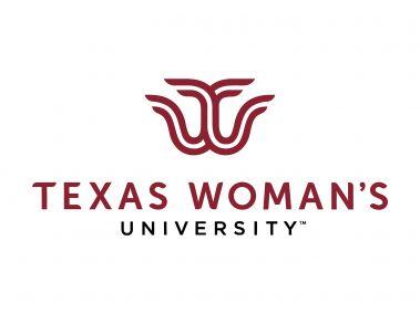 Texas Woman's University New
