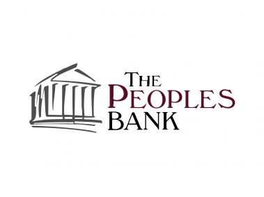 The People's Bank