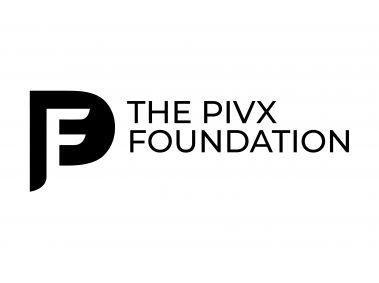 The Pivx Foundation