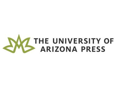 The University of Arizona Press