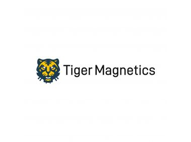 Tiger Magnetics